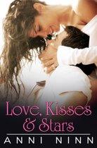Love, Kisses and Stars