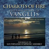 Chariots Of Fire: The..