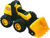 Little Tikes Bulldozer - 39 cm