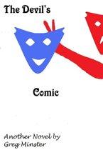 The Devil's Comic