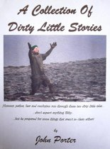 A Collection Of Dirty Little Stories