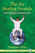 Six Healing Sounds