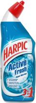 Harpic Active Fresh Marine