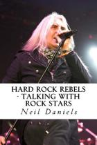 Hard Rock Rebels