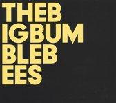 Big Bumble Bees