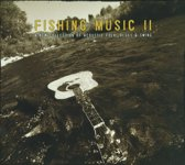Fishing Music II