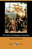 the life and expeditions of christopher colossus Quizlet provides core humanities ch 203 activities the new colossus a total way of life.