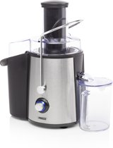 Princess Juice Extractor 203040 Sapcentrifuge