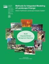 Methods for Integrated Modeling of Landscape Change