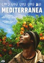 Mediterranea (dvd)