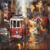 100x100 The tram