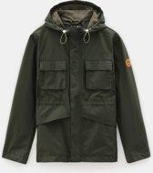 Timberland Outdoor jas kopen? Kijk snel! |