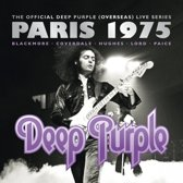 Paris 1975 -Digi-