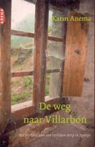 De Weg Naar Villarbon