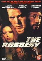 Robbery (dvd)