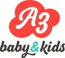 A3 Baby & Kids