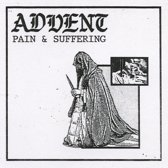 Advent - Pain & Suffering