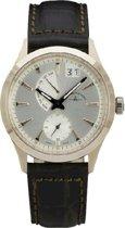 Zeno-Watch Mod. 6662-7004Q-Pgr-f3 - Horloge