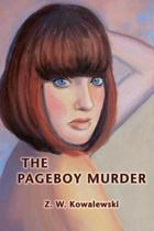 The Pageboy Murder