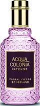 4711 Acqua Colonia Intense Floral Fields of Ireland Eau de cologne spray 50 ml