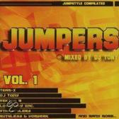 Various - Jumpers