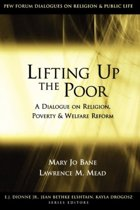 Lifting Up the Poor