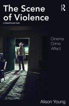The Scene of Violence