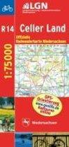 LGLN NDS 75 000 Rad Celler Land