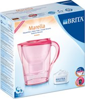 BRITA Marella Cool Luminous Fuchsia - Roze