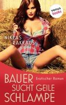 Bauer sucht geile Schlampe