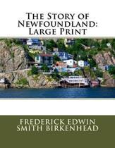 The Story of Newfoundland