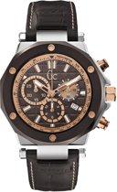 gc- gc-3 X72018G4S Mannen Quartz horloge