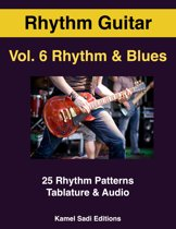 Rhythm Guitar Vol. 6