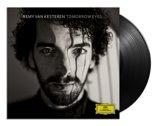 Tomorrow Eyes (LP)