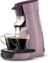 Philips Senseo Viva Café HD7829/40 - Koffiepadapparaat - Violet paars