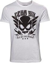 Resident Evil - Echo Six T-shirt - 2XL
