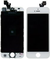 Iphone 5 LCD wit AAA