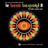 Le Beat Bespoke, Vol. 8