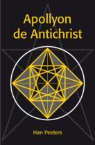 Apollyon De Antichrist