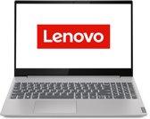 Lenovo Ideapad S340-15IWL 81N800LHMH - Laptop - 15.6 Inch
