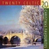 20 Celtic Christmas Favorites