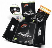 Forza Motorsport 3 Limited Collector's Edition