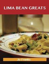 Lima bean Greats