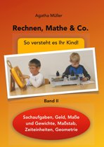 Rechnen, Mathe & Co.