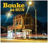 Bouke at Sun