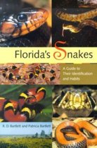 Florida's Snakes