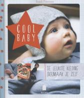 Cool baby