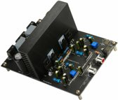 Sure Electronics AA-AB32291 2x250W IRS2092 Class-D Amplifier Board