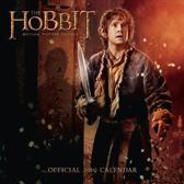 The Hobbit Kalender 2019
