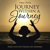 Journey Within a Journey